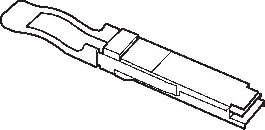 QSFP28-DD 2x100G