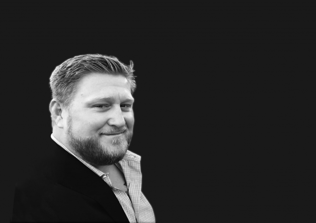 Prolabs Welcomes Matt Mccormick As Ceo Of Halo