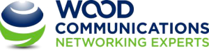 Wood Communications